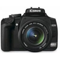 Buy cheap New Canon EOS 400D Lens from wholesalers