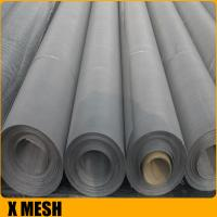 Buy cheap Resistant to Rust Stainless Steel Wire Mesh/ SS304 Wire Mesh Filter from wholesalers