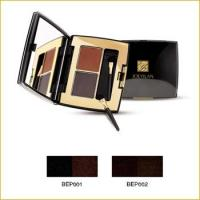 Buy cheap Duo-Color Eyebrow Powder from wholesalers