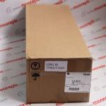 Buy cheap Allen Bradley Modules 1788-CNET 1788 CNET AB 1788CNET  Interface Card from wholesalers