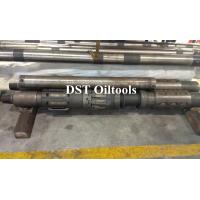 """Wholesale DST tools 7"""" CHAMP XHP Packer from china suppliers"""