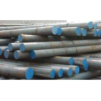 Buy cheap ASTM A276 304 Stainless Steel Round Bars Corrosion Resistance For Dowels from wholesalers