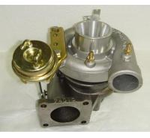Buy cheap Mazda Bongo RHF5 Turbo VC430011,VJ24 from wholesalers