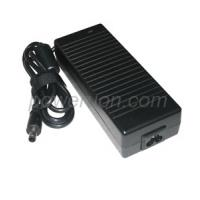 Buy cheap 130W Dell Laptop AC Power Adapter 19.5V 6.7A Power Adapter For Dell Inspiron 4100 Series from wholesalers