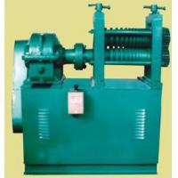 Buy cheap BAR POINTING MACHINE product