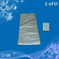 Wholesale Far Infrared Slimming Blanket from china suppliers