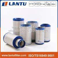 Buy cheap air filter for DAF truck  C24650/8  E117L  AF4060  HP732  81. 08304.0057 from china filter supplier from wholesalers