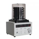 Buy cheap ANESTHESIA VENTILTOR  MODEL:DAV60 from wholesalers