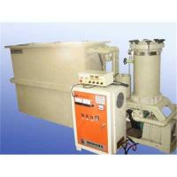 Buy cheap Electroforming system,electroforming machine from wholesalers