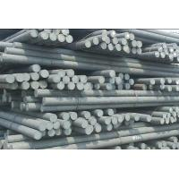 Buy cheap 42Crmo4 / 4140 Alloy Steel Round Bars For Structure , Bright Finish , 25mm / 30mm from wholesalers