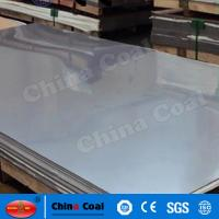 Professional 430 201 202 304 304l 316 316l 321 310s 309s 904l Stainless Steel Sheet Manufactures