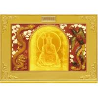 Buy cheap The best high qualtiy Single niche columbarium with pure aluminum alloy die-casting panel product