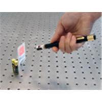 Buy cheap CIRD-1064-P-5 LASER POINTER AT 1064nm from wholesalers