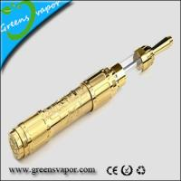Wholesale GSV E Cig Wholesale Best Flip Mod V3 Tronix Mod from china suppliers