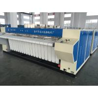 Buy cheap Ironing machine,The wrinkles in Marine machine piece from wholesalers