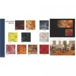 Buy cheap Shaggy carpet, modern carpet, polyester carpet, home carpet, fabric floor carpet, rug, mat from wholesalers