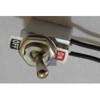 Buy cheap Oster blender rat tail switch from wholesalers