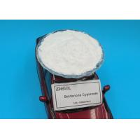 Buy cheap 106505 90 2 Raw Steroid Powder Bodybuilding Muscle Mass High Purity from wholesalers