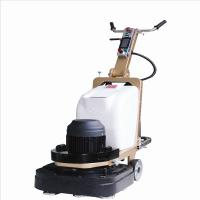 Buy cheap 10HP high power manual industrial machine XY-Q588 from wholesalers