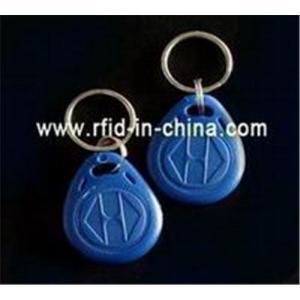 Wholesale RFID Tag/ RFID Key Fob/RFID Key Tag from china suppliers
