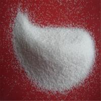 Buy cheap White Fused Aluminum Oxide Abrasives Grains Sizes For Grinding Wheels Abrasive Wheels from wholesalers