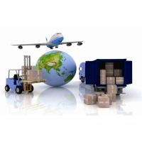 Logistics Storage And Warehousing Service Air Shipping for UK Importers Manufactures