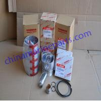 Wholesale YANMAR Marine Tool HYDRAULIC JACK HANDLE 132653-92780 from china suppliers