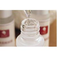 Buy cheap Hyaluronic Acid 9004-61-9 Pharmaceutical Raw Materials For Cosmetic Industry from wholesalers