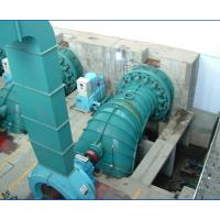 Buy cheap Hot Sale Francis Hydro Turbine Price With Best Quality from wholesalers