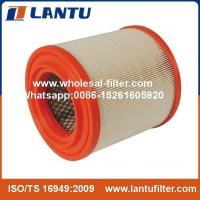 16546-MA70C A63106 MA-4463 AM475/2 AF26475 PA3106 585740 ultra performance hepa air filter