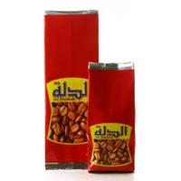 Buy cheap Hot-selling customized Tea/coffee Bags Packaging with Tear Notch from wholesalers