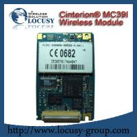 Buy cheap Siemens GSM GPRS Module MC39I from wholesalers