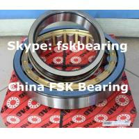 Buy cheap Brass Cage NU1088M1 Cylindrical Roller Bearing 440mm × 650mm × 94mm from wholesalers
