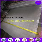 Buy cheap Stainless steel finest Mesh , 150 mesh ,200 mesh ,220 mesh , 250 mesh 325 mesh , 400 mesh from wholesalers