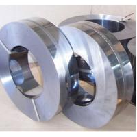 High Hardness Stainless Steel Coils , Stainless Steel Strip 420J2