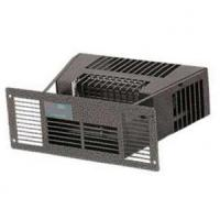 Buy cheap COOLING AC FAN from wholesalers