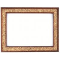 Buy cheap Public Facilities PS Decor Picture Frame Moulding Profiles 103×18 No Radiation from wholesalers