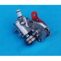 Buy cheap 070 Chain Saw Parts/Oil Pump from wholesalers