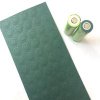 Buy cheap Vulcanized Fiber Fish Paper Barley Paper Gasket For Battery Cells Insulation from wholesalers