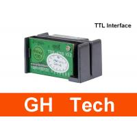Buy cheap ID Card / Magnetic swipe card reader module Drivers Licenses readable from wholesalers