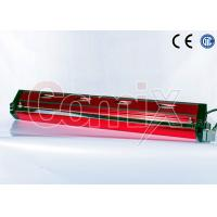 China Custom Made Conveyor Belt Joint Machine Belt Jointing Presses Light Weight on sale