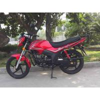 Buy cheap Warriors 110CC engine type knight motorcycle, the performance to meet customer needs, the price has a great competitive from wholesalers