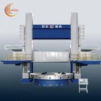 Buy cheap CK5263 automatic lathe from wholesalers