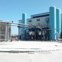 Wholesale High Automation Vpsa Oxygen Generator Gas Plant High Reliability In Long Term Operation from china suppliers