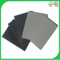 Buy cheap Paper board price / Printing paper price / Cheap price paper file folder from wholesalers