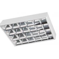 Grille Lighting Manufactures