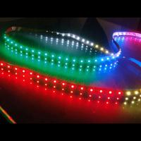 Buy cheap Waterproof Flexible 5050 SMD LED Strip Light from wholesalers