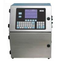 Buy cheap Serial Number Expiry Date Printing Machine in Stainless Steel Code Printing Machine from wholesalers