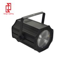 Buy cheap High Power Warm White/Cool white 120W/200W LED Fresnel  Light Zoom COB LED Par Can from wholesalers