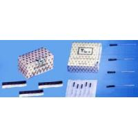 Buy cheap Permanent Make-Up Needles from wholesalers